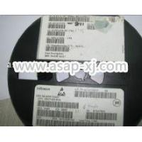 Switch ICs Silicon Tuning Diode, SOD523, High Q