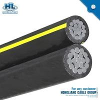 Cheap All abc cable sizes with NBR standards for sale