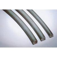 Cheap Cold Heading Wire,Carbon Steel Wire 0.08-40mm for sale