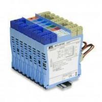 China YOKOGAWA MTL Intrinsically Safe Isolators MTL5500 Series on sale