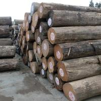 Buy cheap New Arrival Product 50-150 Years Old Old Teak Wood with Competitive Price from wholesalers