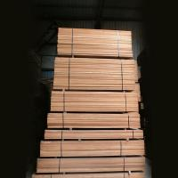 China Wholesale Durable Cheap Prices Teak Lumber for Sale on sale