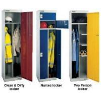 Cheap Lockers Utility Lockers for sale