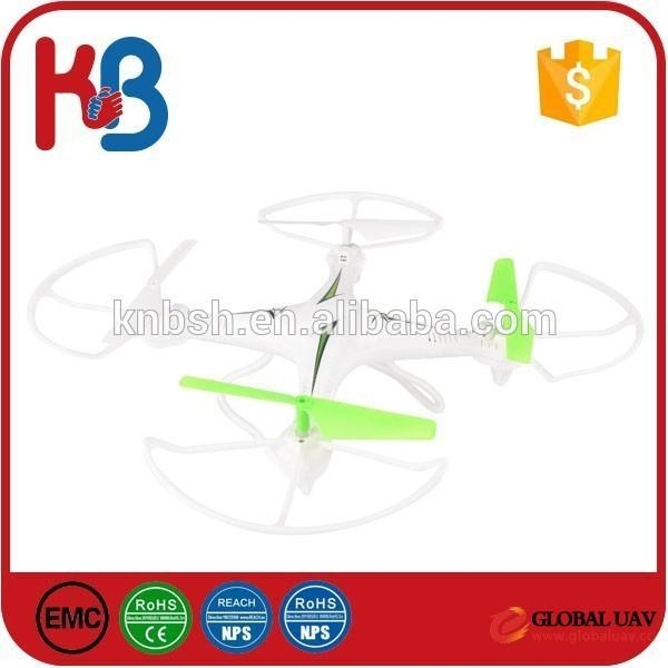 Quality quadricopter controlled toy like drone cx20 uav mapping drone wholesale