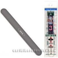 Cheap 3 Surface Nail Shiner for sale