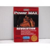 Cheap Power max sex pill for sale