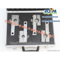 common rail system tool ,EUI/EUP Disassembly Tool/clamping device for eui eup tools