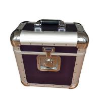 Buy cheap Carrying custom case from wholesalers