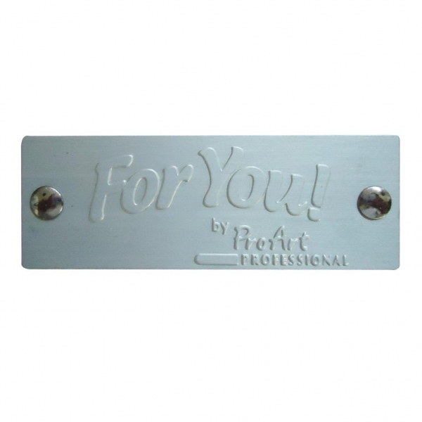 Quality Stamping the aluminum panel wholesale