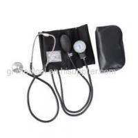 Cheap Health Care Products stethoscope and blood pressure cuff for sale