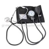 Cheap Blood Pressure Monitor Manual aneroid sphygmomanometer for sale