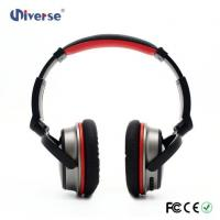 Cheap China Manufacturer High Quality Wireless Bluetooth Waterproof Private Label Music Player Headphones for sale