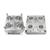 Cheap Hot Runner Disposable High Speed Thin-wall Injection Mould for sale