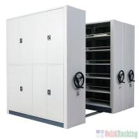 Cheap Mobile Shelving for sale