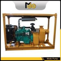 Electric Water Pump: How To Prime An Electric Water Pump