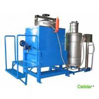 Cheap Liquid crystal screen solvent recovery machine for sale