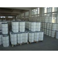 Dust removal filter cartridge