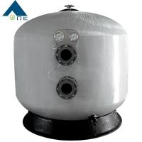 Quality Swimming Pool Uv Filter System Buy From 277 Swimming Pool Uv Filter System