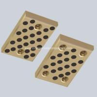 Cheap Injection molding Wear Plates for sale