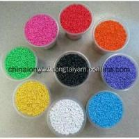 Cheap PP Cable Filler Yarn PVC Compound for Cable and Wire Sheath for sale