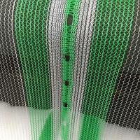 Agricultural Net Product number: 1020