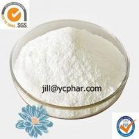 Cheap Stanozolol for sale