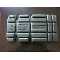 Cheap Knee pad KP-5 for sale