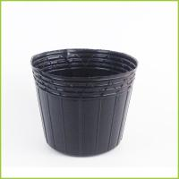 Cheap GPN-19A Nursery Pot for sale