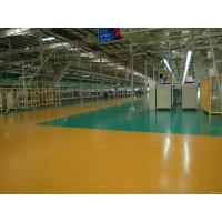 Cheap Anti-corrosive And Acid-proof Floor for sale