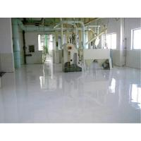 Cheap Acid- proof, anti-corrosive Floor for sale