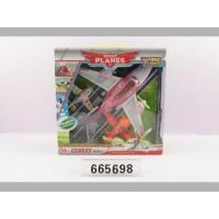 Cheap Toy series Name:electric plane with light and music[tort planes] for sale