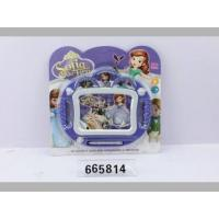 Cheap Toy series Name:tablet[tort Sophia] for sale