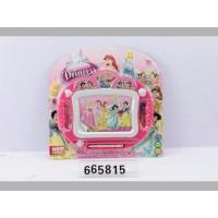 Cheap Toy series Name:tablet[tort Disney] for sale