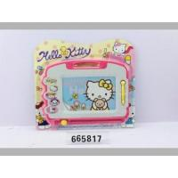 Cheap Toy series Name:tablet[tort Kitty] for sale