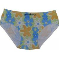 Cheap Lady's seamless underwear(RY08001) for sale