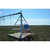 Quality Center Pivot Irrigation Cost Buy From 15 Center