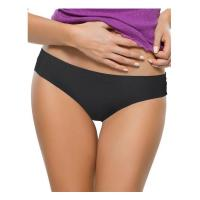 Hot lady sexy seamless thong ISC1812-024