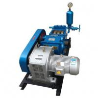 Cheap ZB1-150 Type Pump for sale