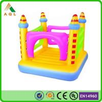 Cheap Inflatable Bouncer/used Party Jumpers For Sale/inflatable Bouncy Castle For Kids Play for sale