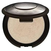 Cheap Becca Shimmer Skin Perfector Moonstone for sale