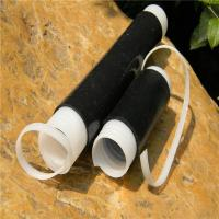 Silicone rubber Cold Shrink tubes Manufactures