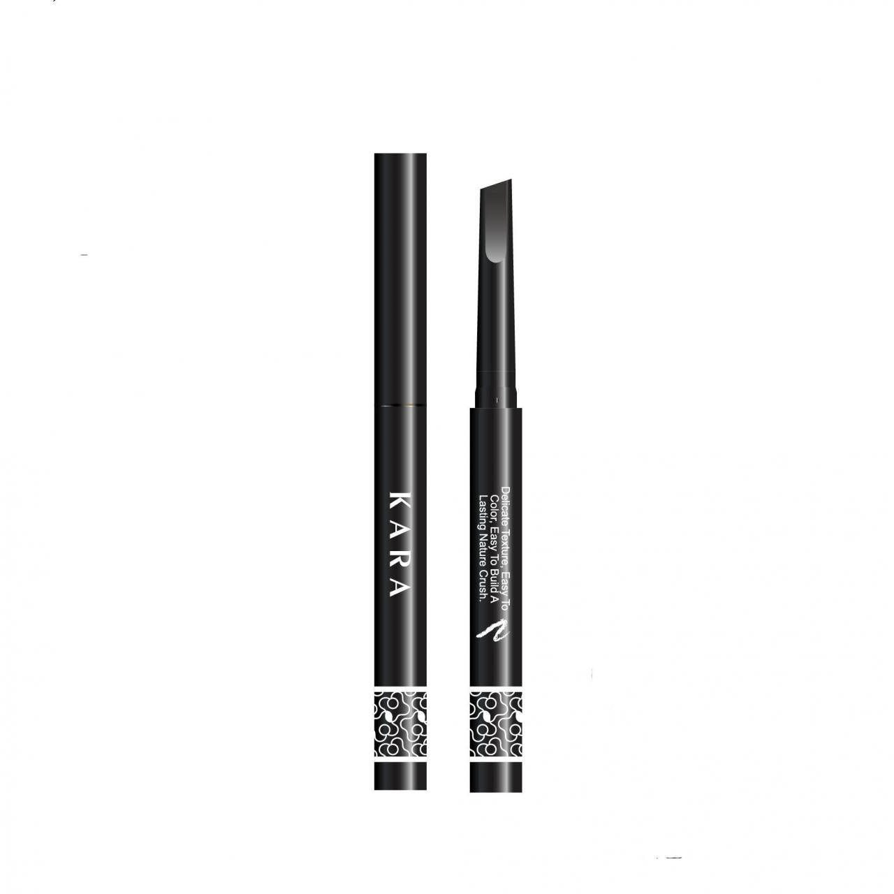 Soft without makeup automatic pencil(with single head) Manufactures