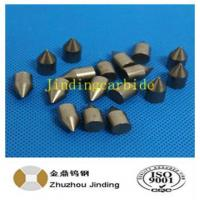 hot sell carbide oil drills Manufactures