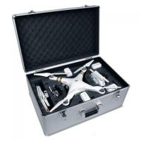 RG Large Space Aluminium Beauty Hairdressing&Makeup Case Manufactures