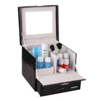 Cosmetic Box ZG230 Manufactures
