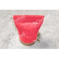 Cheap Rubber Check Valve for sale