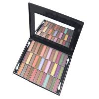 Atomic Kitten Back Products 36 Glamous eye ralette Manufactures