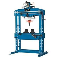 Quality bench presses hydraulic buy from 1142 bench presses hydraulic Hydraulic bench press