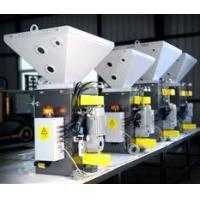Buy cheap Pipe Wall Thickness Testing System for Pipe Extrusion Industry from wholesalers