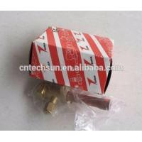 service valve for air conditioner Manufactures